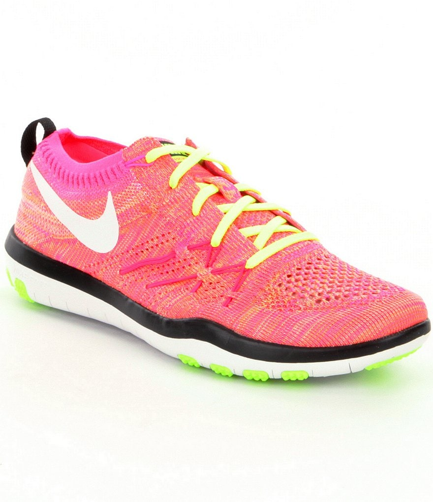 Nike Women´s Free TR Training Shoe