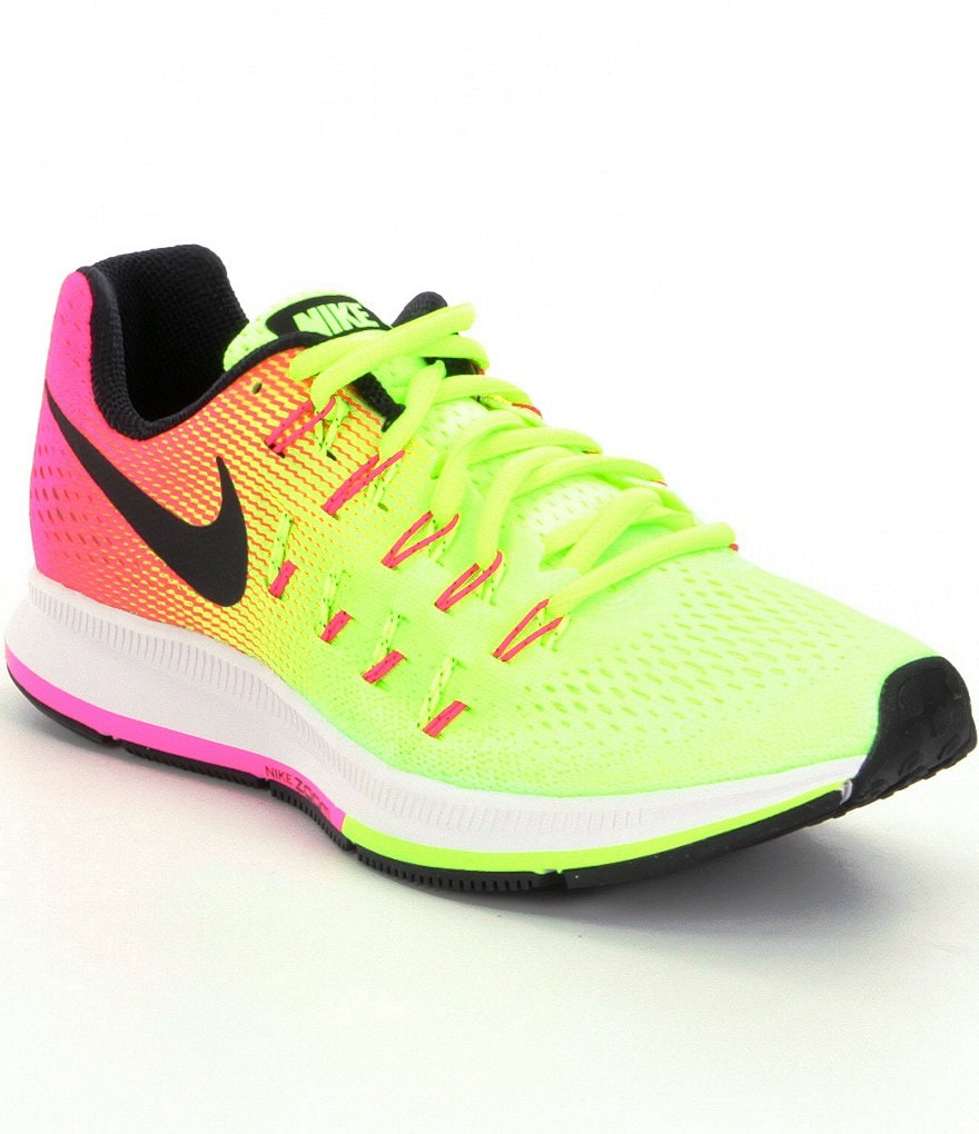 Nike Women´s Air Zoom Pegasus OC