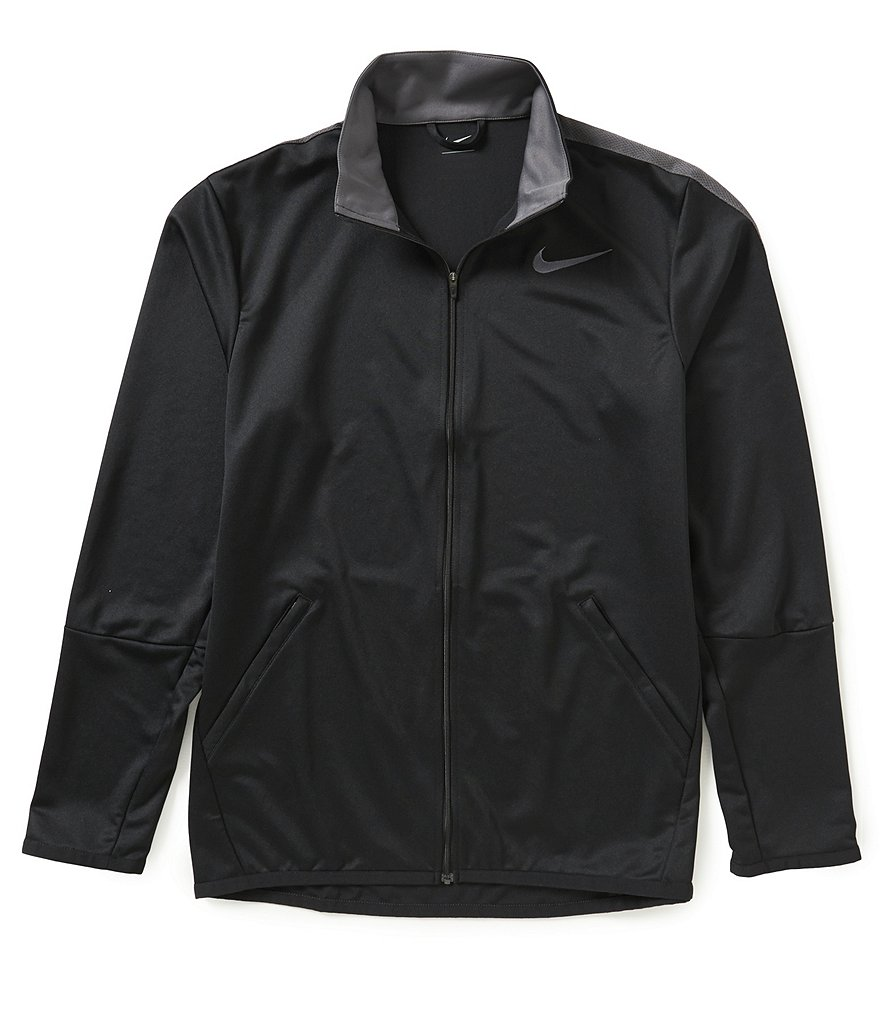 Nike Epic Dri-FIT Training Jacket