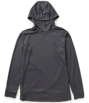 Nike Dri-FIT Training Pull-Over Hoodie