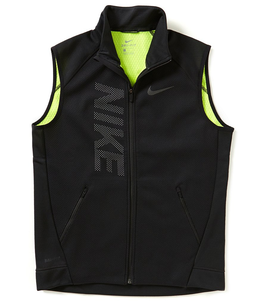 Nike Therma Sphere Training Vest