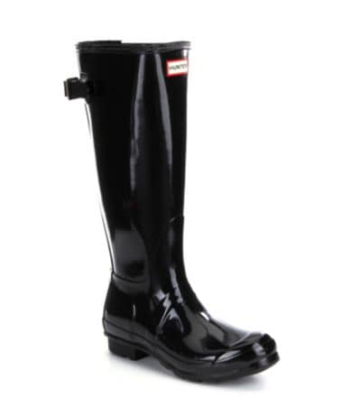 Shoes | Women&39s Shoes | Boots and Booties | Rain Boots | Dillards.com