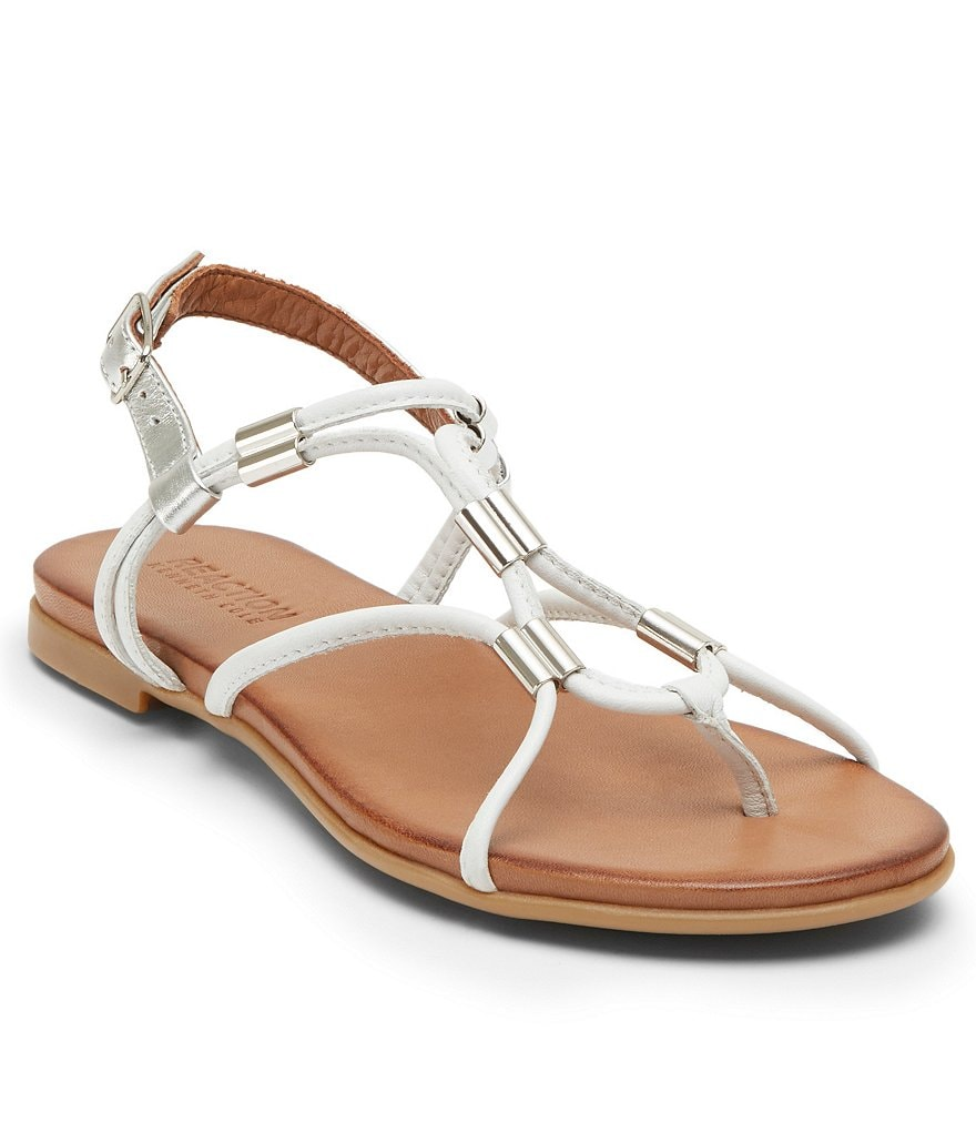 Kenneth Cole Reaction Spirali Sandals