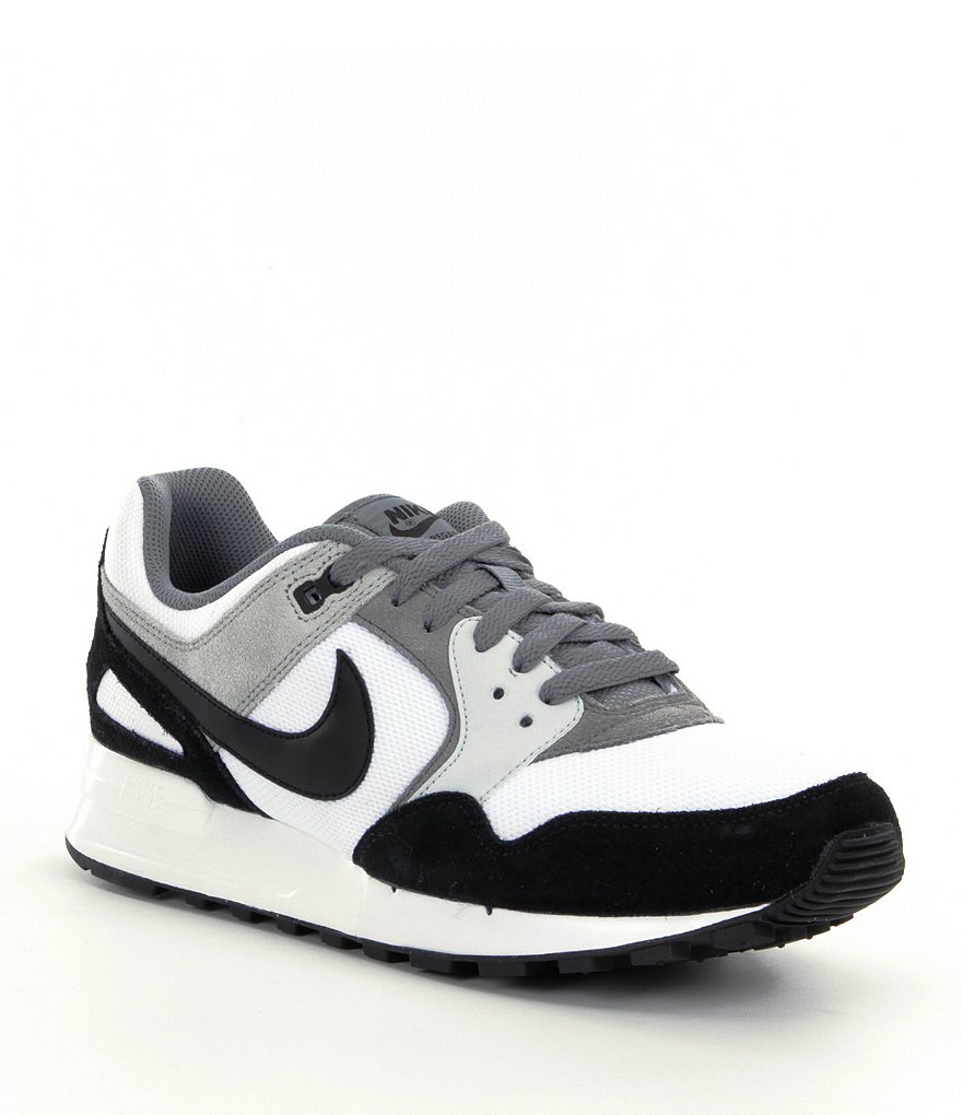 Nike Men´s Air Pegasus 89