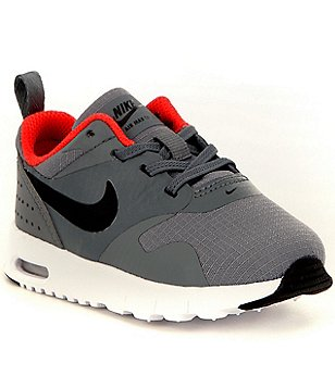 Nike Air Max Tavas Boys´ Shoes
