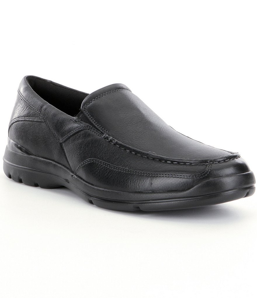 Rockport City Play Men´s Slip On Shoes