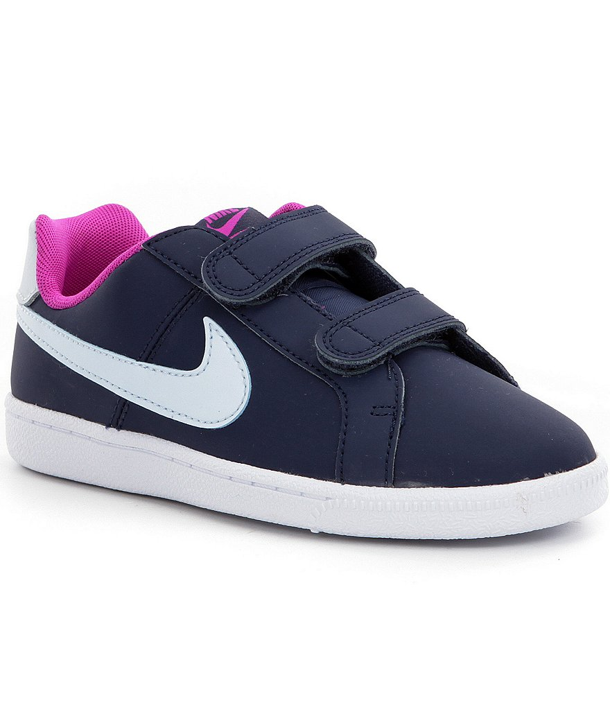 Nike Court Royale Girls´ Court Shoes