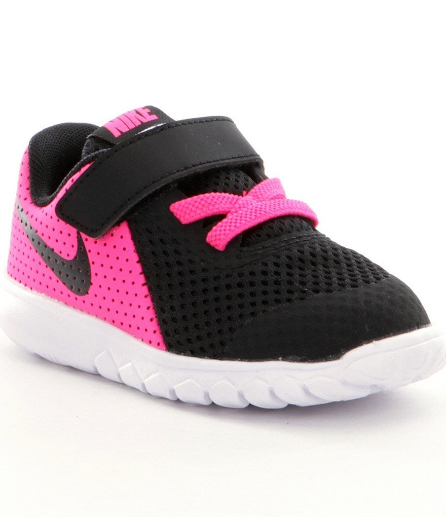 Nike Flex Experience Girls´ Running Shoes