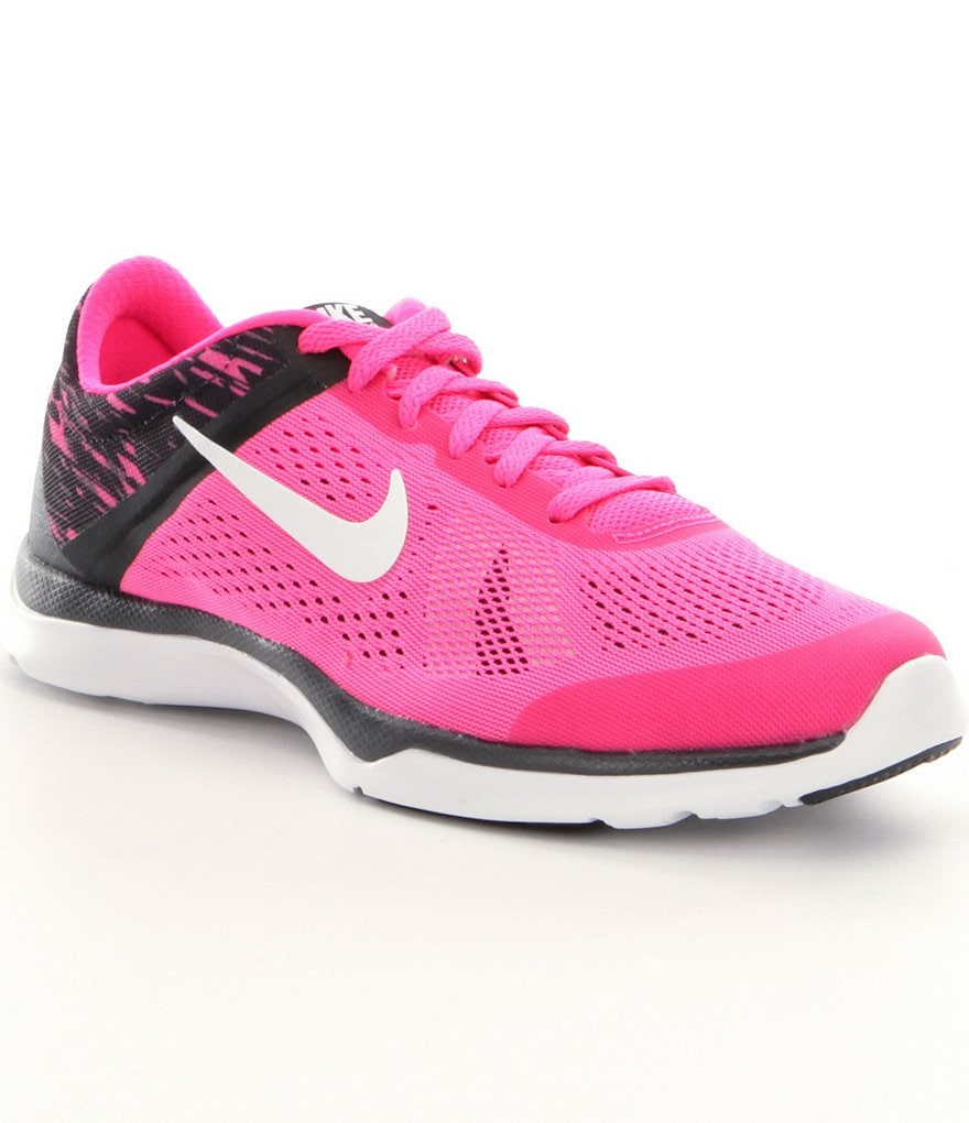 Nike In-Season Tr 5 Print Women´s Shoes