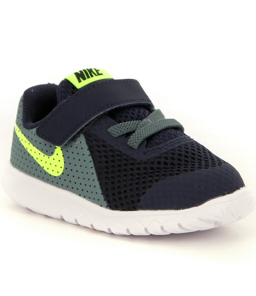 Nike Flex Experience Boys´ Running Shoes