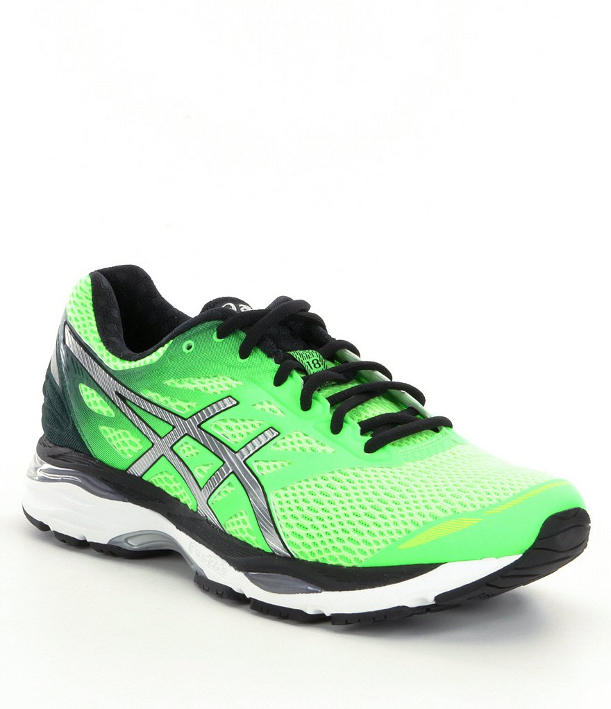 ASICS GEL-Cumulus® 18 Men´s Running Shoes