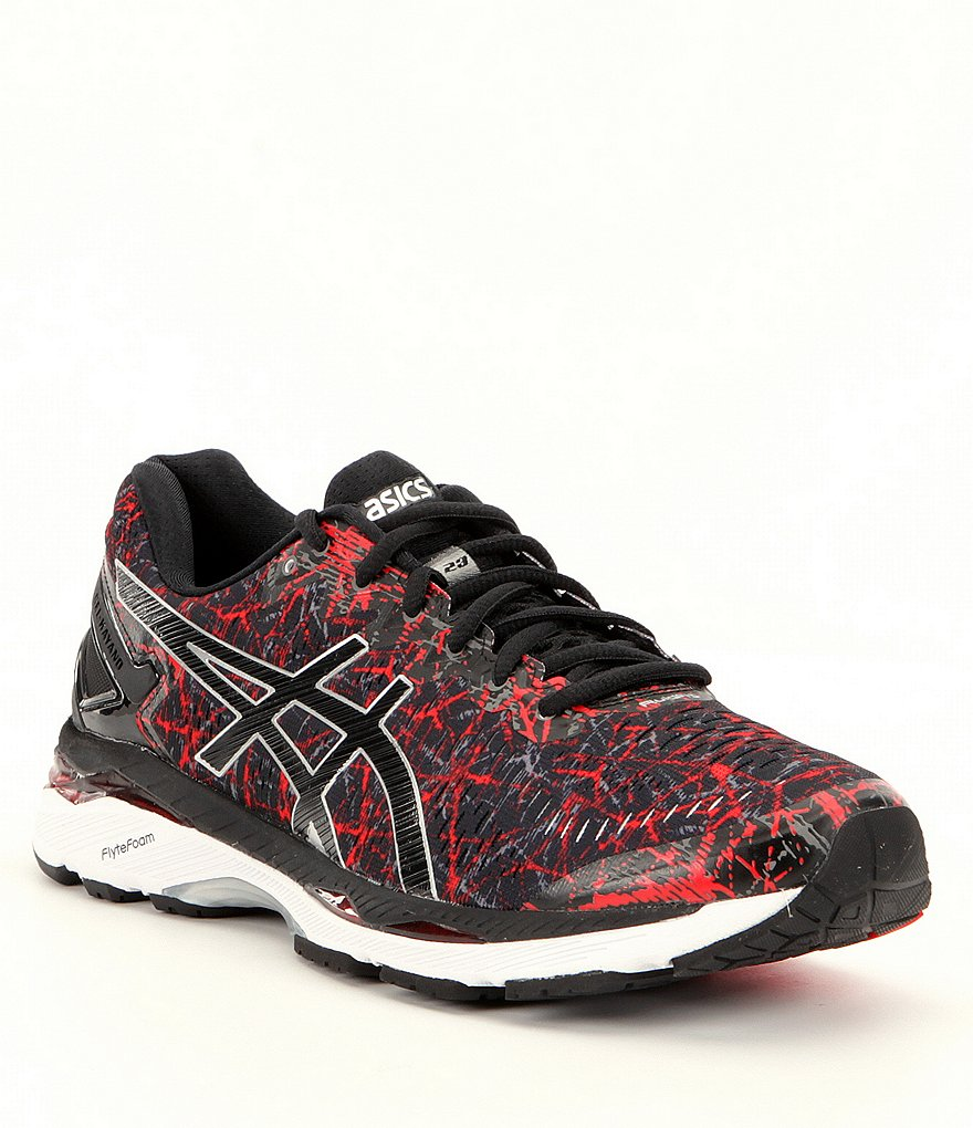 ASICS GEL-Kayano® 23 Men´s Running Shoes