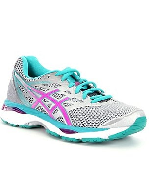 ASICS GEL-Cumulus® 18 Women´s Running Shoes