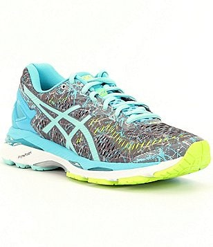 ASICS GEL-Kayano® 23 Women´s Running Shoes