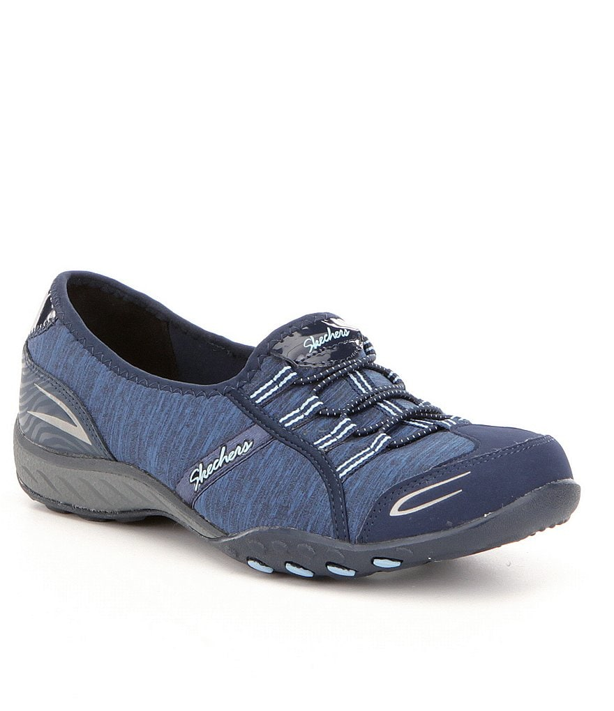 Skechers Breathe Easy-Good Life Sneakers