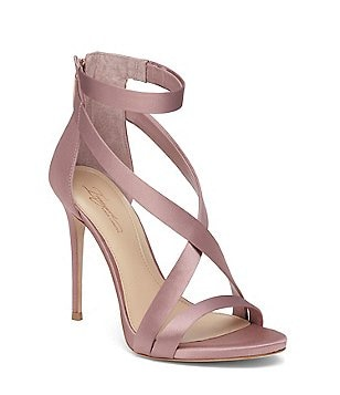 Imagine Vince Camuto Devin High Heel Sandals