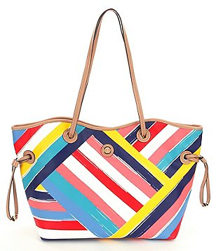 prada saffiano lux tote bag black - Antonio Melani : Handbags, Purses & Wallets | Dillards