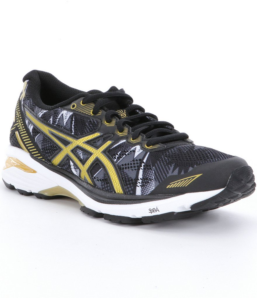 ASICS GT-1000™ 5 GR Women´s Running Shoes