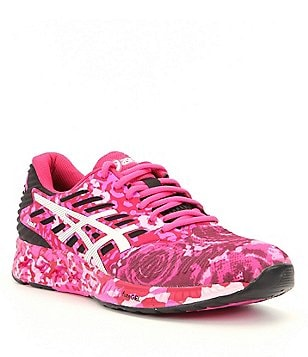 ASICS Women´s Fuzex™ PR Running Shoes