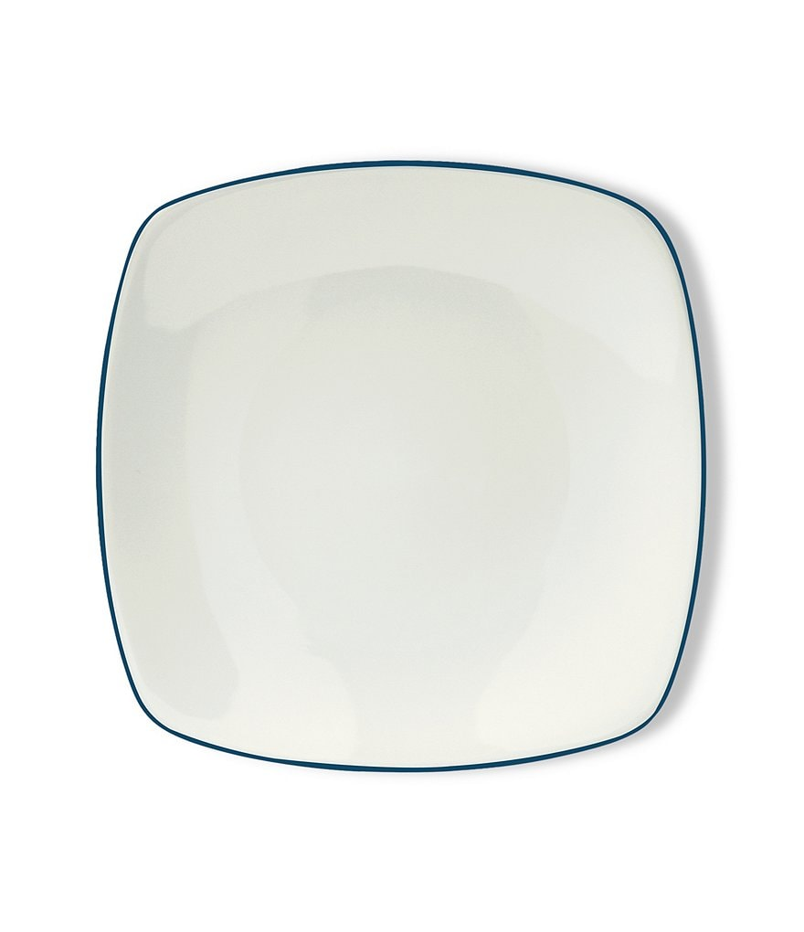Noritake Colorwave Square Dinner Plate