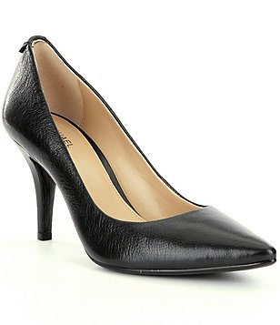 MICHAEL Michael Kors MK-Flex Pumps