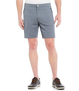 Perry Ellis Knit Shorts