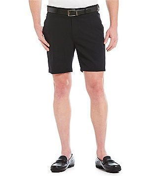 Perry Ellis Solid Shorts