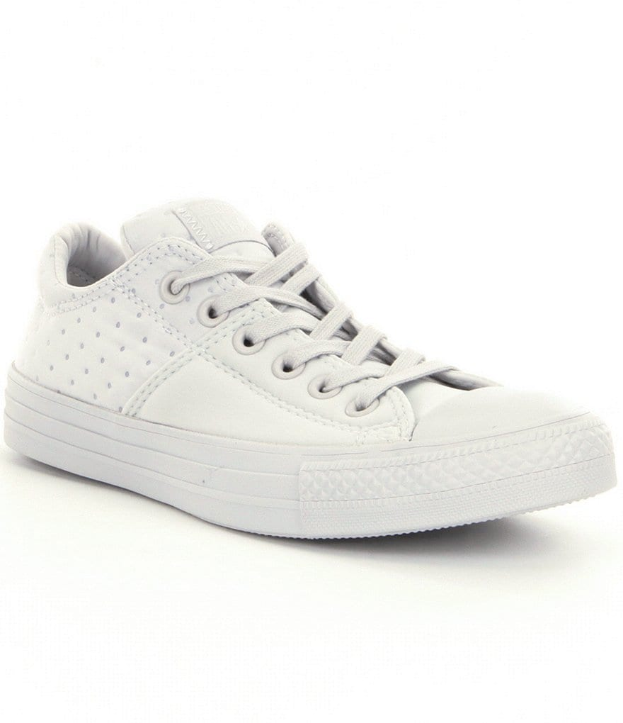 Converse Women´s All Star® Madison Sneakers