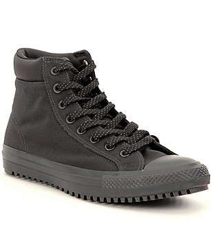 Converse All Star® Shield Canvas Lace Up Boot