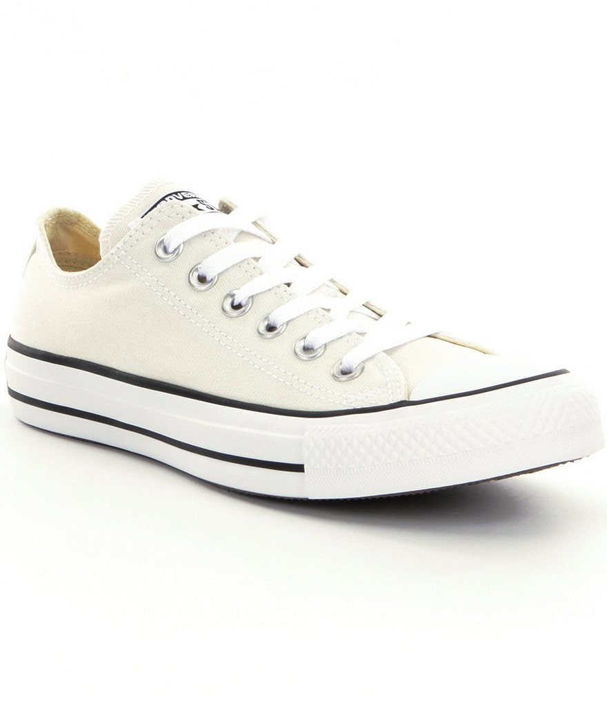 Converse All Star® Seasonal Lace Up Sneaker