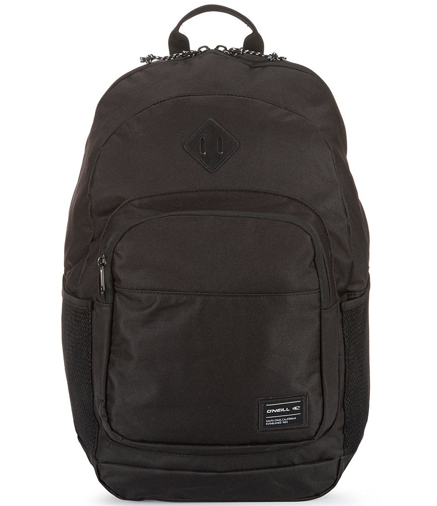 O´Neill Glassy Backpack