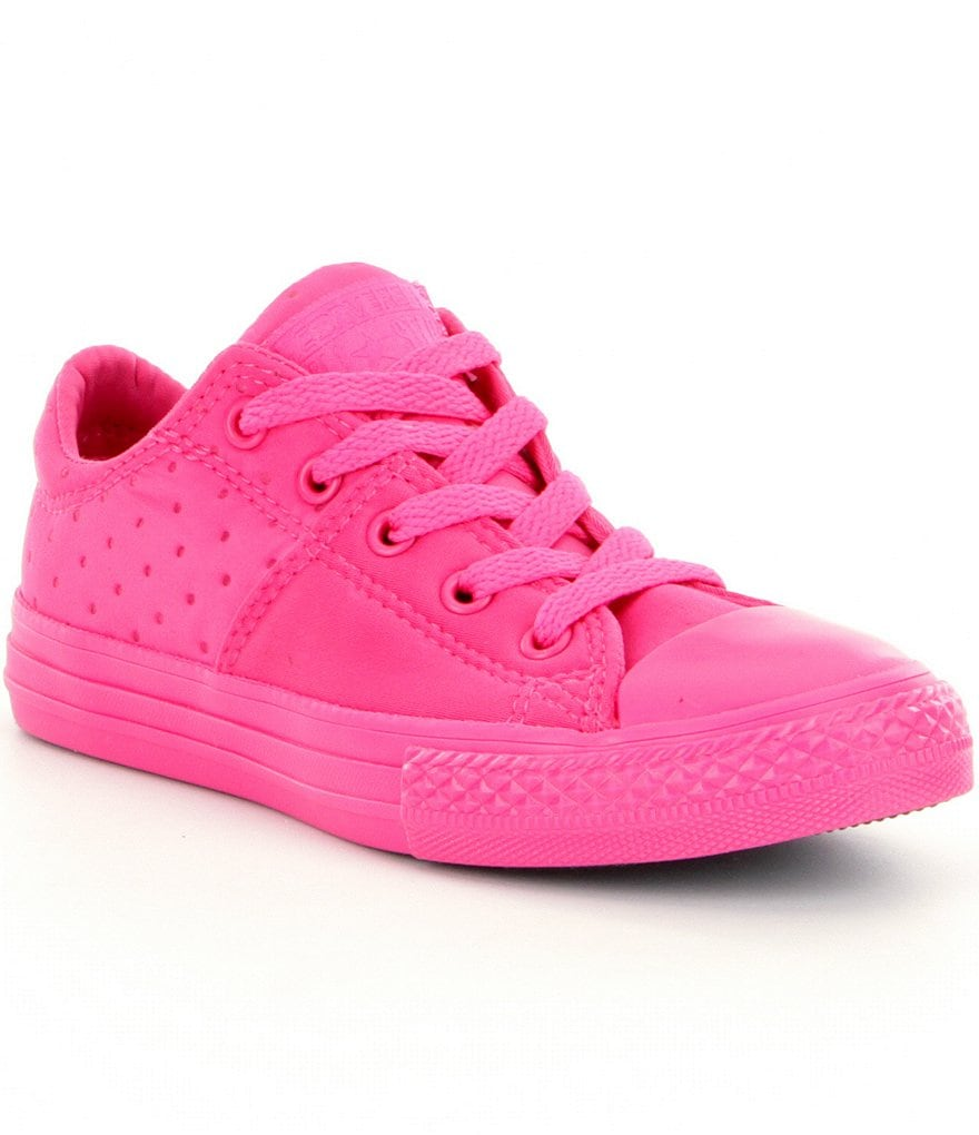 Converse All Star Madison Girls´ Sneakers