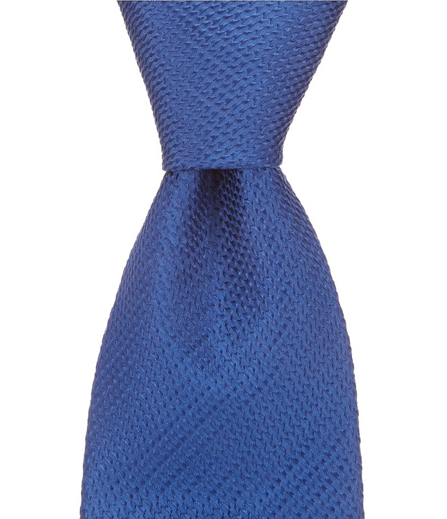 Cremieux Fancy Traditional Silk Tie