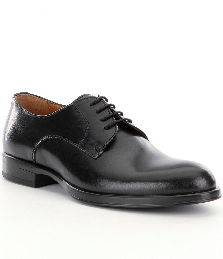 Kenneth Cole New York Men´s Speed Dial Dress Oxfords