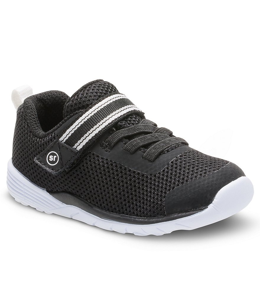 Stride Rite Boys´ Dimitri Sneakers