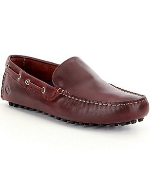 Sperry Men´s Hamilton Venetian Slip Ons