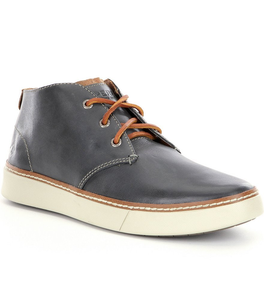 Sperry Men´s Clipper Chukka Boots