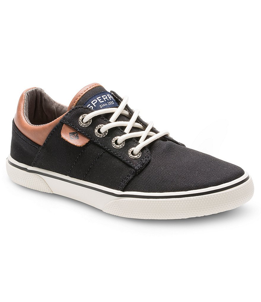 Sperry Boys´ Ollie Boat Shoes