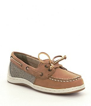 Sperry Firefish Girls´ Boat Shoes