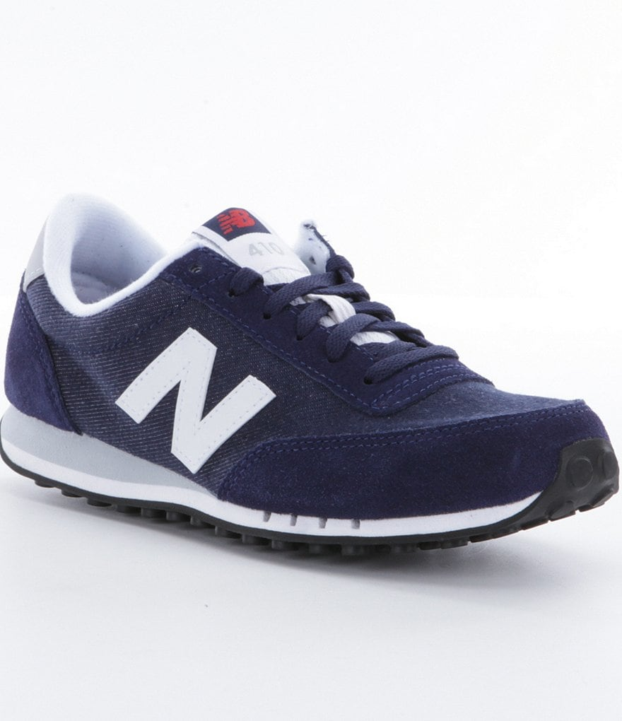 New Balance Women´s 410 Lifestyle Sneakers