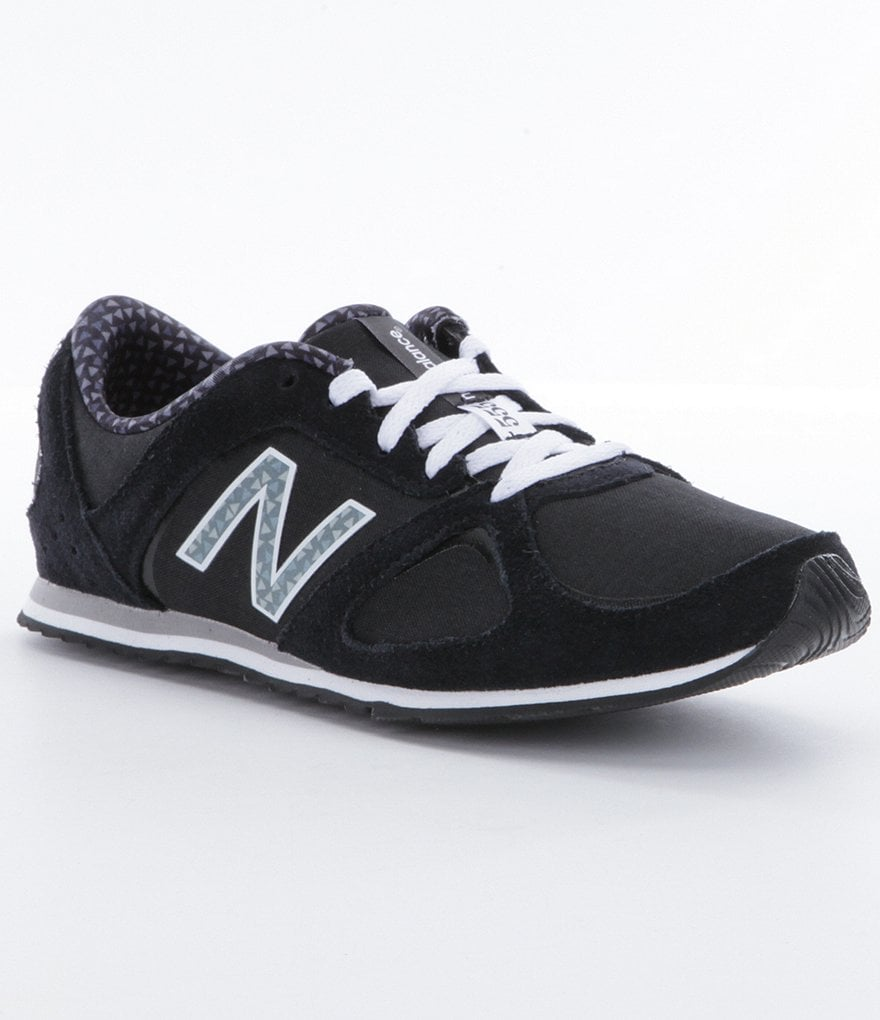 New Balance 555v1 Women´s Lifestyle Sneakers