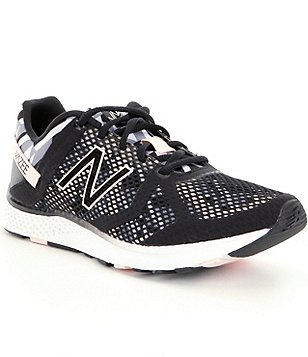 New Balance Women´s Vazee Transform 77v1 Multi Sport Shoes