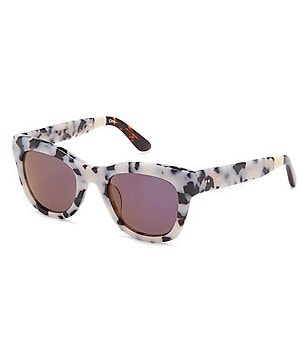 TOMS Chelsea Cat-Eye Sunglasses