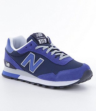 New Balance Men´s 515 Classic Lifestyle Sneakers