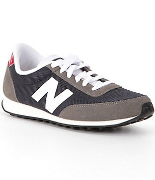 New Balance Men´s 410 Lifestyle Sneakers