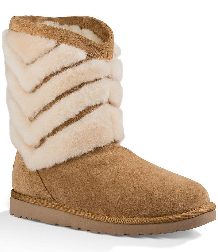 UGG® Tania Boots
