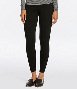 Spanx Cropped SHAPE Leggings