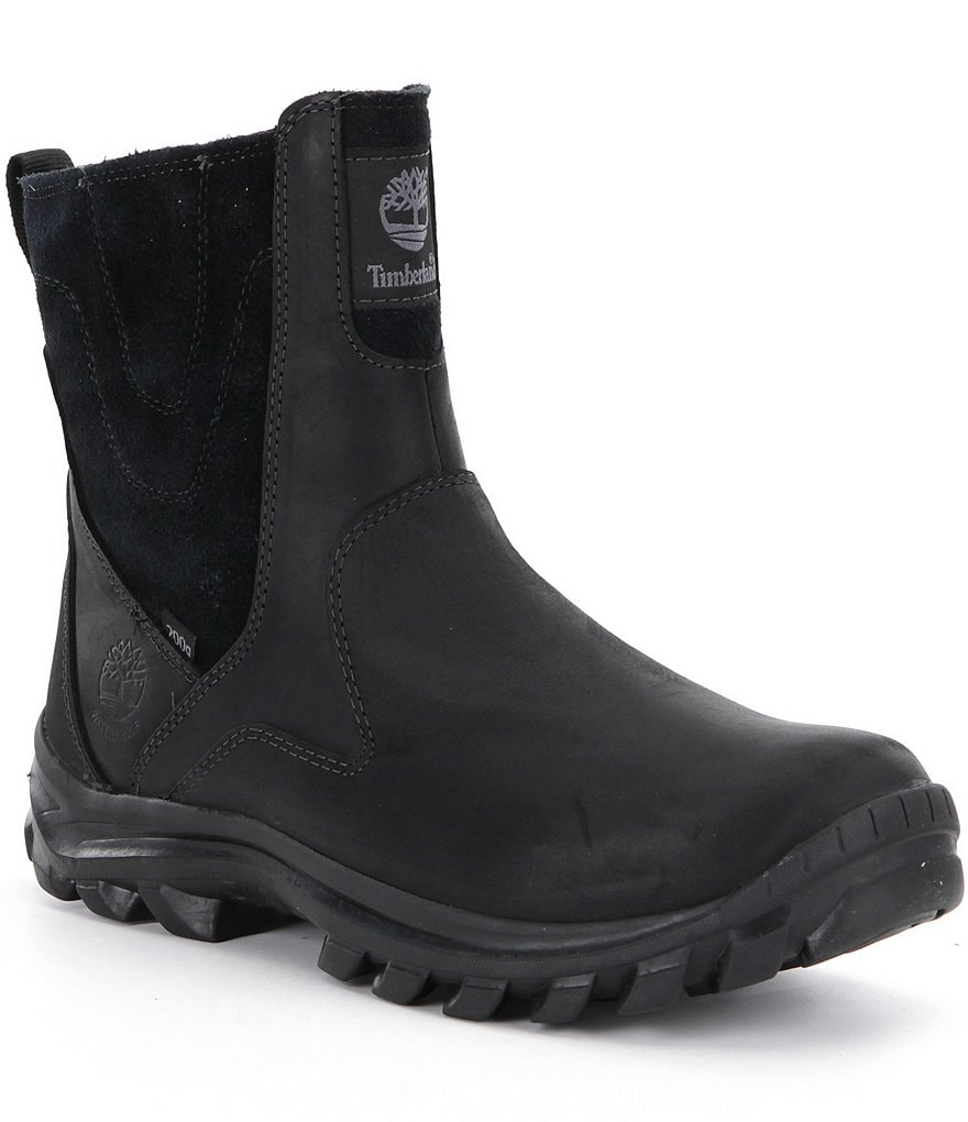 Timberland Men´s Chillberg Waterproof Boots