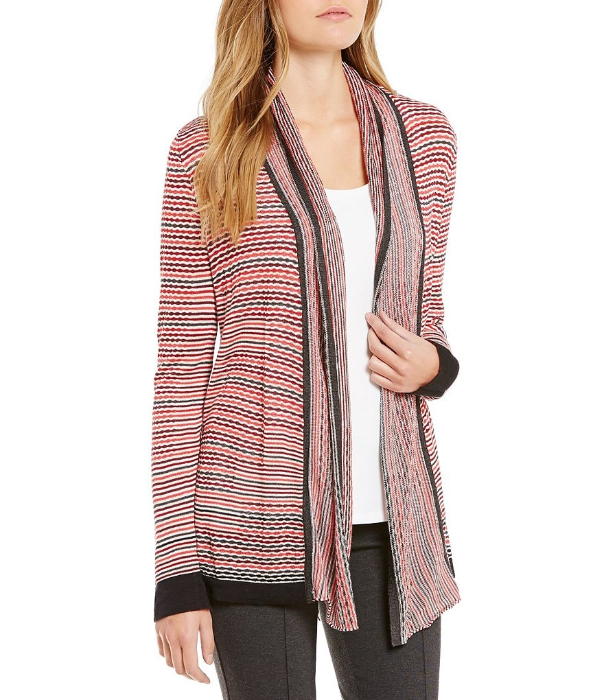 ZOZO Starlight Knit Cardigan