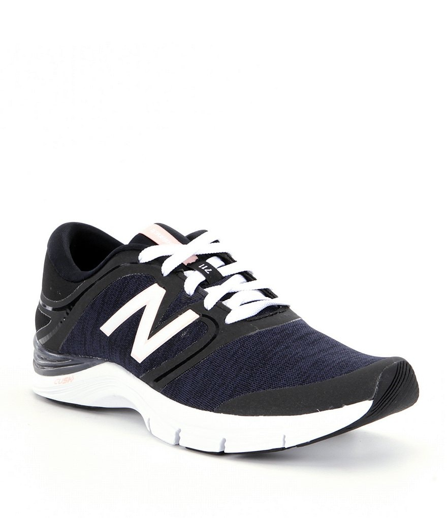New Balance Women´s 711V2 Multi Sport Shoes